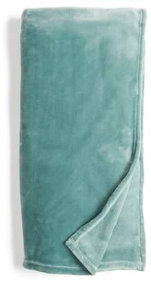 Nordstrom Kennebunk Home Bliss Oversized Throw Blanket