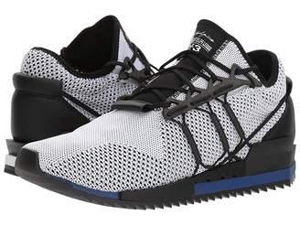 Yohji Yamamoto Harigane Athletic Shoes
