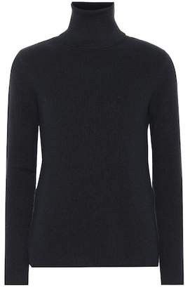 Max Mara S Nabucco wool and cashmere sweater