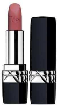 Christian Dior Rouge Lipstick/0.12