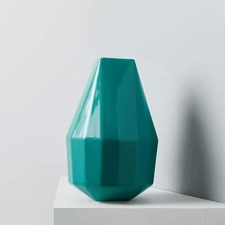 "west elm 9.5"" Vase"