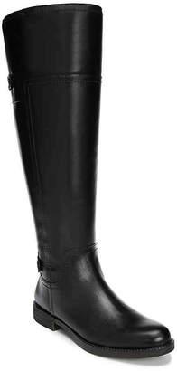 Franco Sarto Capitol Wide Calf Riding Boot - Women's