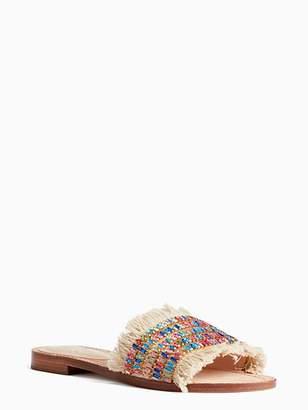 Kate Spade Solaina sandals