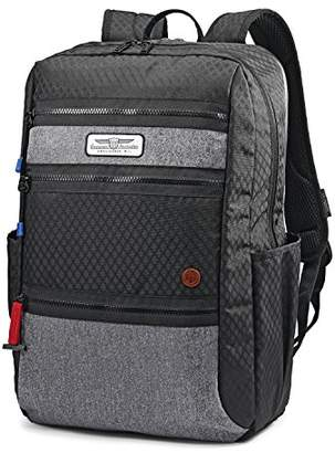 American Tourister StraightShooter Laptop Backpack