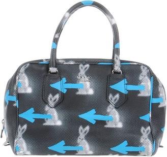 Prada Handbags - Item 45355551