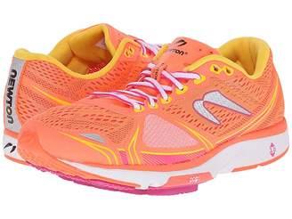 Newton Running Motion V Women's Running Shoes