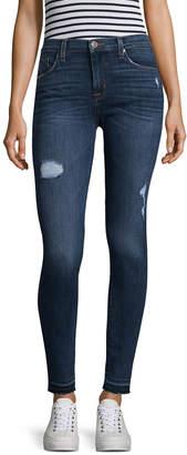 Hudson Jeans Jeans Natalie Straight Leg Pant