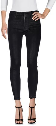 CYCLE Jeans $142 thestylecure.com