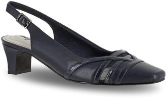 Easy Street Shoes Kristen Women's Dress Heels