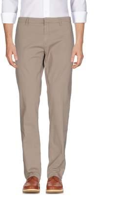 Siviglia Casual pants - Item 13152137