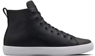 Converse Modern High HTM Black