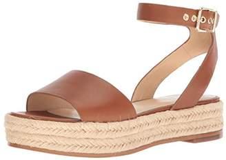 Vince Camuto Women's Kathalia Espadrille Wedge Sandal