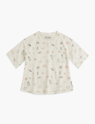 Lucky Brand VIENNA TOP