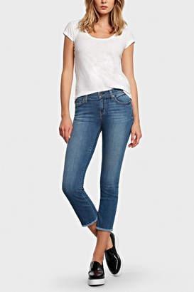 236f553db23ee Principles Jeans - ShopStyle UK