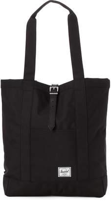 27785983c93 Herschel Tote Bags - ShopStyle
