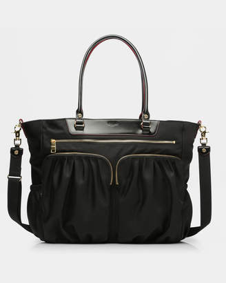 MZ Wallace Large Abbey Tote