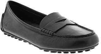 Børn Classic Leather Loafers