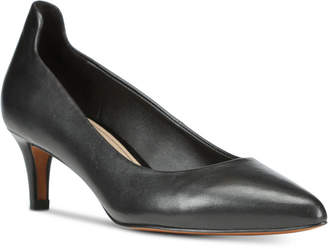 Donald J Pliner Bari Pumps