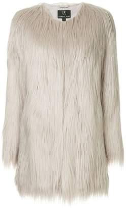 Wanderlust Unreal Fur coat