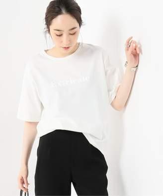 Noble (ノーブル) - NOBLE Extricate Tシャツ
