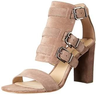 Via Spiga Women's Revel Gladiator Sandal