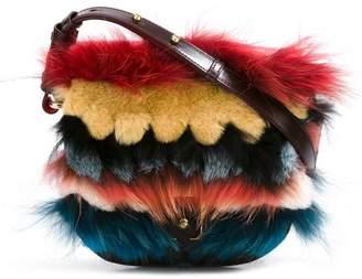Paula Cademartori 'Beth' shoulder bag