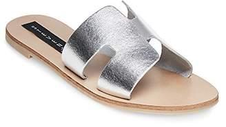 Steve Madden STEVEN by Women's Greece Sandal