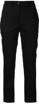 Societe Anonyme Raw Skinny trousers
