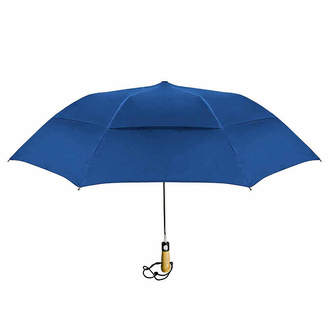 Natico 58 in. Vented Little Giant Umbrella
