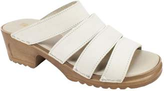 White Mountain Sandals - Hartley