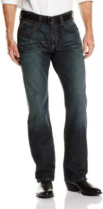 Ariat Men's M3 Loose Fit Jean