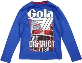 Gola T-shirts - Item 12036196BP
