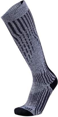 Uyn Cashmere Shiny Ski Socks
