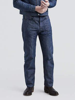 Levi's 1890 501 Jeans