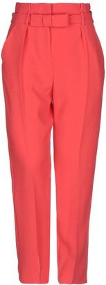 Claudie Pierlot Casual pants - Item 13305505VM
