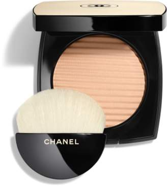 Chanel CHANEL LES BEIGES Healthy Glow Luminous Colour