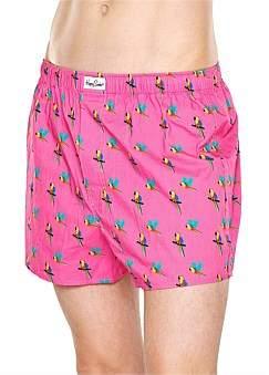 9230e837e Mens Pink Underwear - ShopStyle Australia