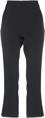 Manila Grace Casual pants - Item 13330362RB