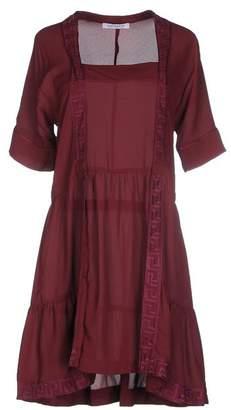 Gat Rimon Short dress