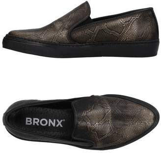 Bronx (ブロンクス) - BRONX スニーカー&テニスシューズ(ローカット)