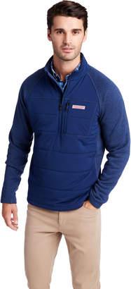 Vineyard Vines Seaward Sweater Fleece 1/2-Zip