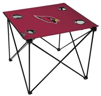 Rawlings Sports Accessories NFL Arizona Cardinals Deluxe Table