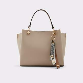 845cb9ed7a56 Aldo Handbags - ShopStyle