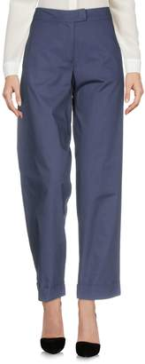 Moschino Casual pants - Item 13182213HO