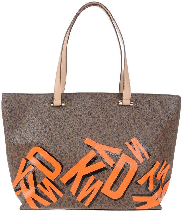DKNYDKNY Handbags