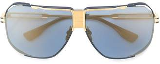 Dita Eyewear 'Cascais' sunglasses