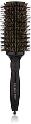 Bio Ionic Boarshine Brush