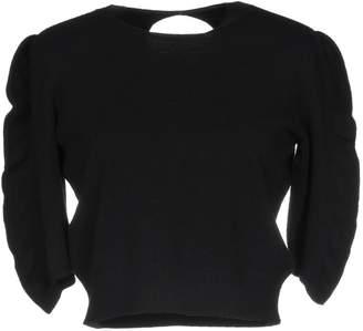 Kontatto Sweaters - Item 39859032TB