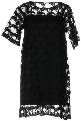 Tsumori Chisato (ツモリ チサト) - TSUMORI CHISATO ミニワンピース&ドレス