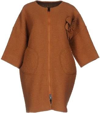Rose' A Pois Coats - Item 41729853XH